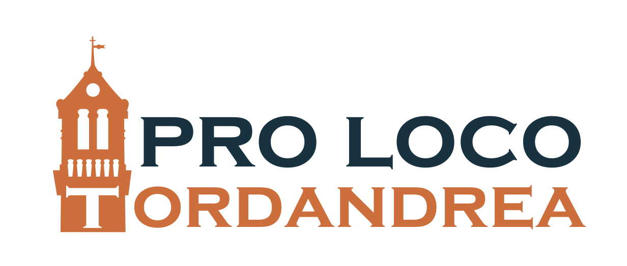 Proloco Tordandrea